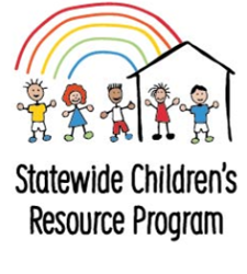 https://www.ehn.org.au/practitioner-resources/the-statewide-childrens-resource-program_245s167