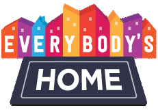 http://everybodyshome.com.au/take-action/