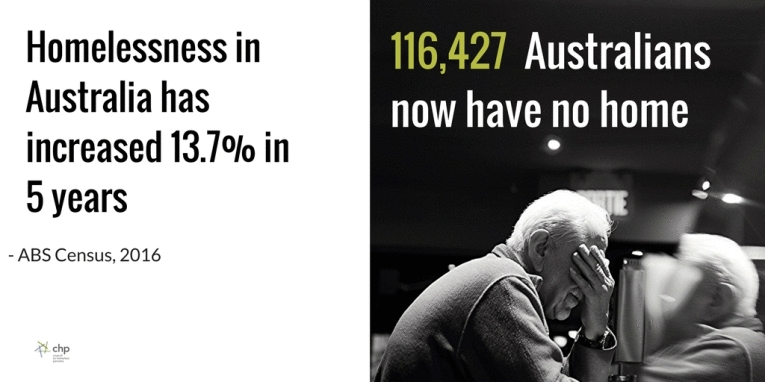 http://chp.org.au/wp-content/uploads/2018/03/Media-Release-4-March-Victoria-calls-for-better-funding-deal-as-Census-shows-surge-in-older-people%E2%80%99s-homelessness-couchsurfing-severe-overcrowding.pdf