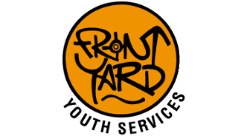 Frontyard is moving (for a while) - Information for referrers