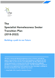 https://www.ehn.org.au/uploads/117/430/Specialist-Homelessness-Sector-Transition-Plan-2018-2022-1.pdf