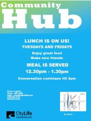 https://www.ehn.org.au/uploads/243/302/Hub-lunch.pdf