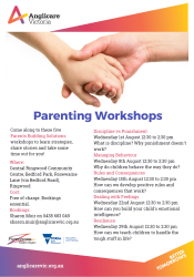 https://www.ehn.org.au/uploads/243/312/parenting_workshops_CRCC.pdf