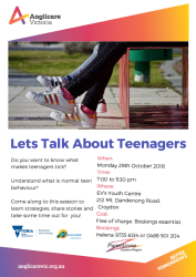 https://www.ehn.org.au/uploads/243/313/Lets-Talk-About-Teens-1.pdf