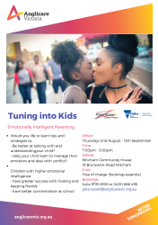 https://www.ehn.org.au/uploads/243/315/Tuning-into-Kids-Mitcham-C.H..pdf