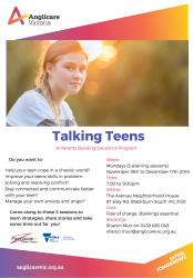 https://www.ehn.org.au/uploads/243/316/Talking_Teens_-term-4.pdf