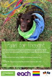 https://www.ehn.org.au/uploads/243/346/Paws-for-thought.pdf