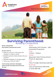 https://www.ehn.org.au/uploads/243/352/18.04-Surviving-Parenthood-BWPS-Oct-2018.pdf