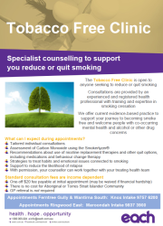 https://www.ehn.org.au/uploads/243/370/A4Flyer_Tobacco-Free-Clinic_V2inclPattSt_20180830.pdf