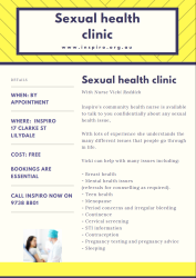 https://www.ehn.org.au/uploads/243/374/Sexual-health-clinic-flyer-2.pdf