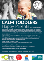 https://www.ehn.org.au/uploads/243/452/PRINT-VERSION-A5-Poster-Calm-Toddlers-Happy-Parents.pdf