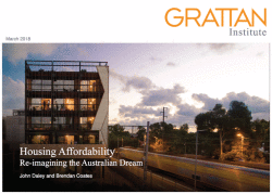 http://www.ehn.org.au/uploads/244/271/901-Housing-affordability.pdf