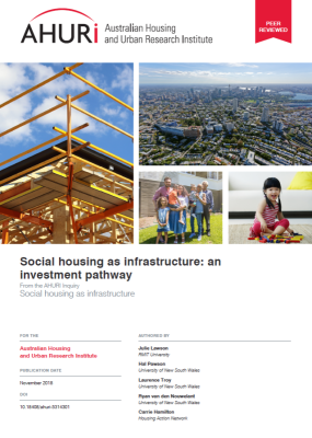 https://www.ehn.org.au/uploads/244/401/AHURI-Final-Report-306-Social-housing-as-infrastructure-an-investment-pathway.pdf