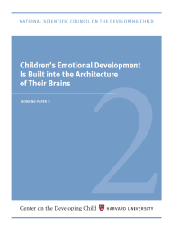 https://www.ehn.org.au/uploads/244/500/Childrens-Emotional-Development-Is-Built-into-the-Architecture-of-Their-Brains.pdf