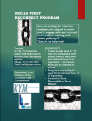 https://www.ehn.org.au/uploads/245/105/Skills-First-Reconnect-Flyer-002.pdf