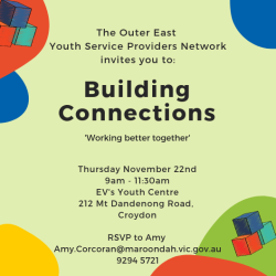 https://www.ehn.org.au/practitioner-resources/youth-service-providers-network-meeting-22nd-nov_245s373