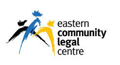 http://www.eclc.org.au/what-we-do/legal-services/