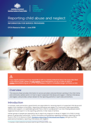 https://www.ehn.org.au/uploads/245/80/1906_reporting_child_abuse_and_neglect_rs.pdf