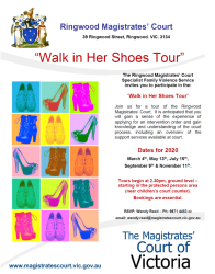 https://www.ehn.org.au/uploads/246/426/2019_RMC_Walk_in_her_Shoes_Invitation-1.pdf