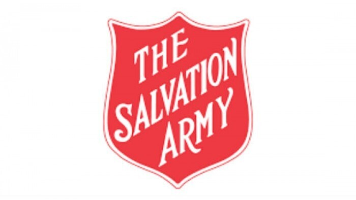 https://www.ethicaljobs.com.au/members/tsanational/program-manager-homelessness-1/?employer=The%20Salvation%20Army&keywords=Manager%20Homelessness%20Box%20Hill