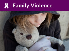 Family Violence Link