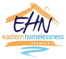 Eastern Homelessness Network